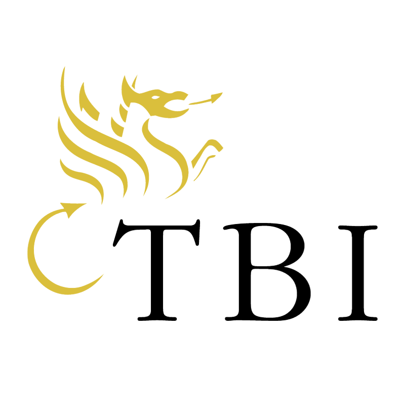 TBI vector