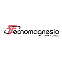 Tecnomagnesio vector