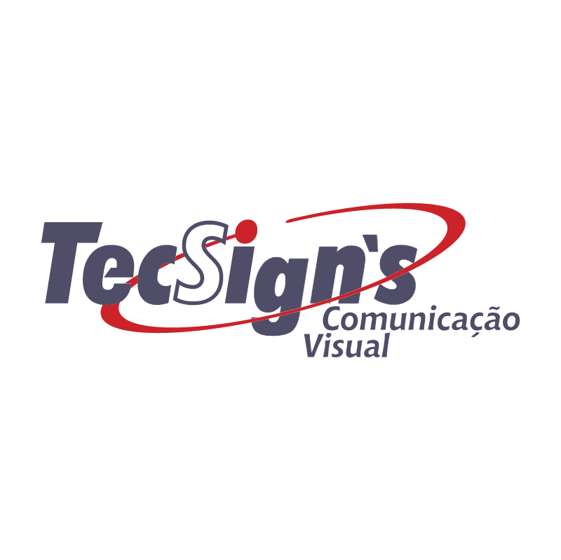 Tecsigns vector