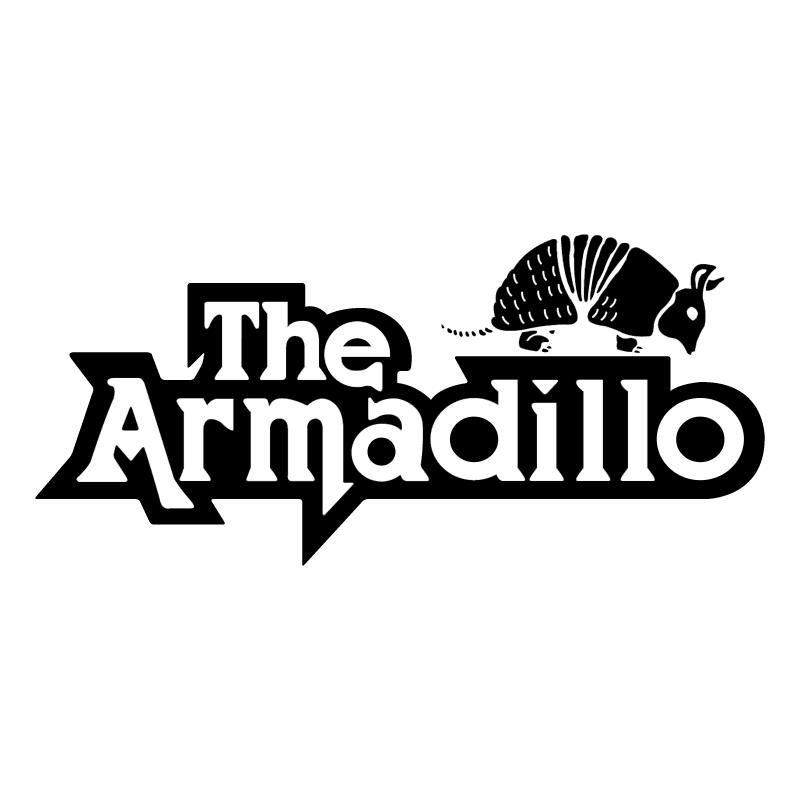 The Armadillo vector