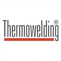Thermowelding vector