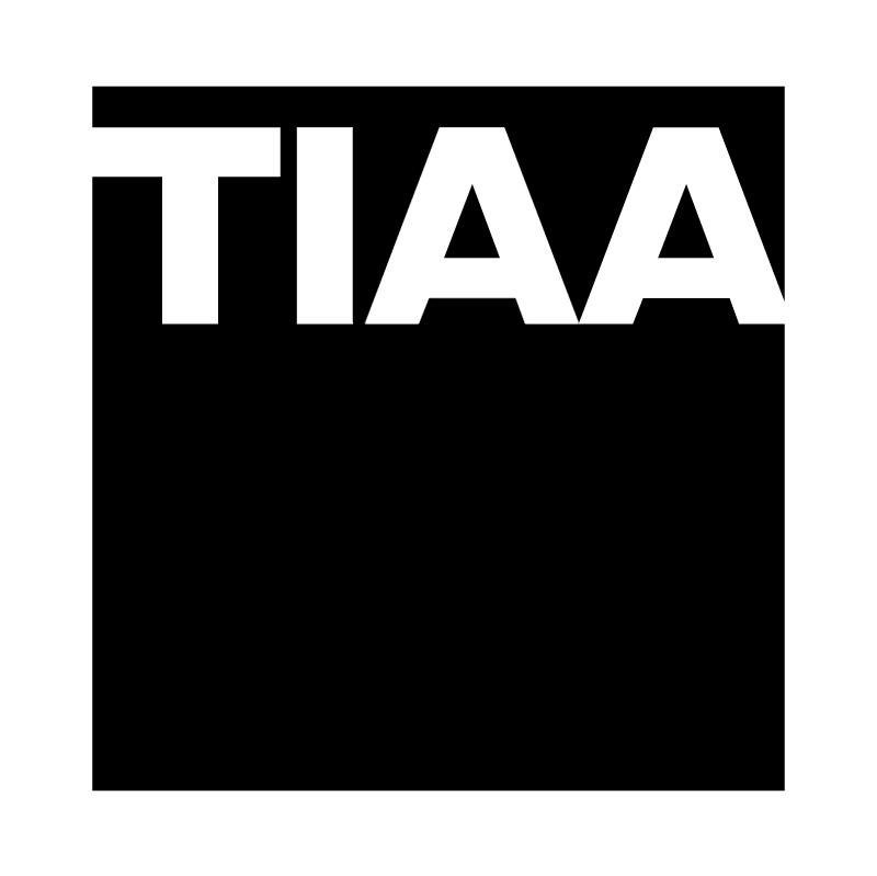 TIAA vector