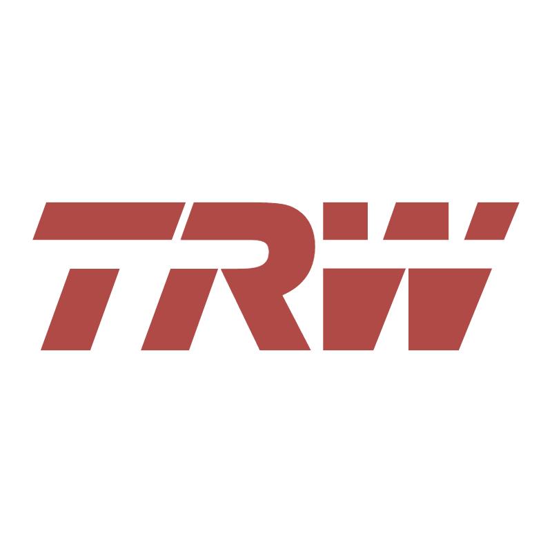 TRW vector