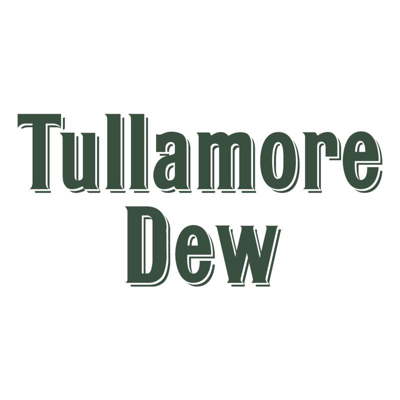 Tullamore Dew vector