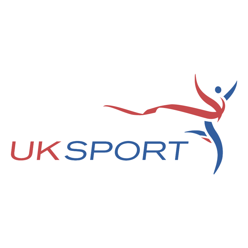 UK Sport vector