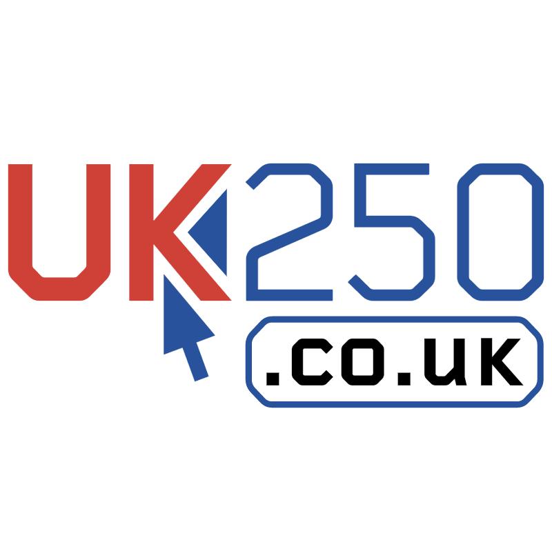 UK250 vector