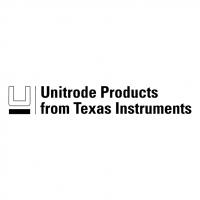 Unitrode Products vector