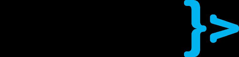 Vaadin vector logo