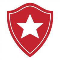 Veneciano Futebol Clube de Nova Venecia ES vector