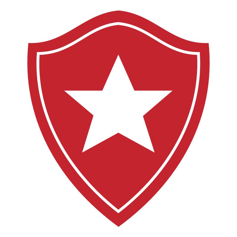 Veneciano Futebol Clube de Nova Venecia ES vector logo