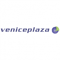 Veniceplaza vector