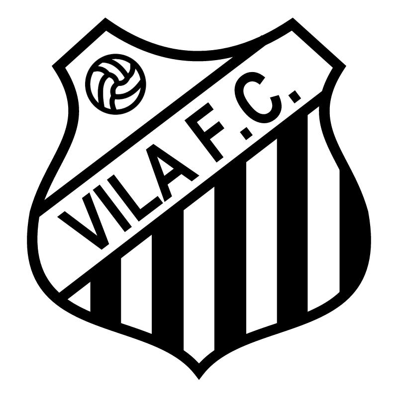 Vila Futebol Clube de Leme SP vector