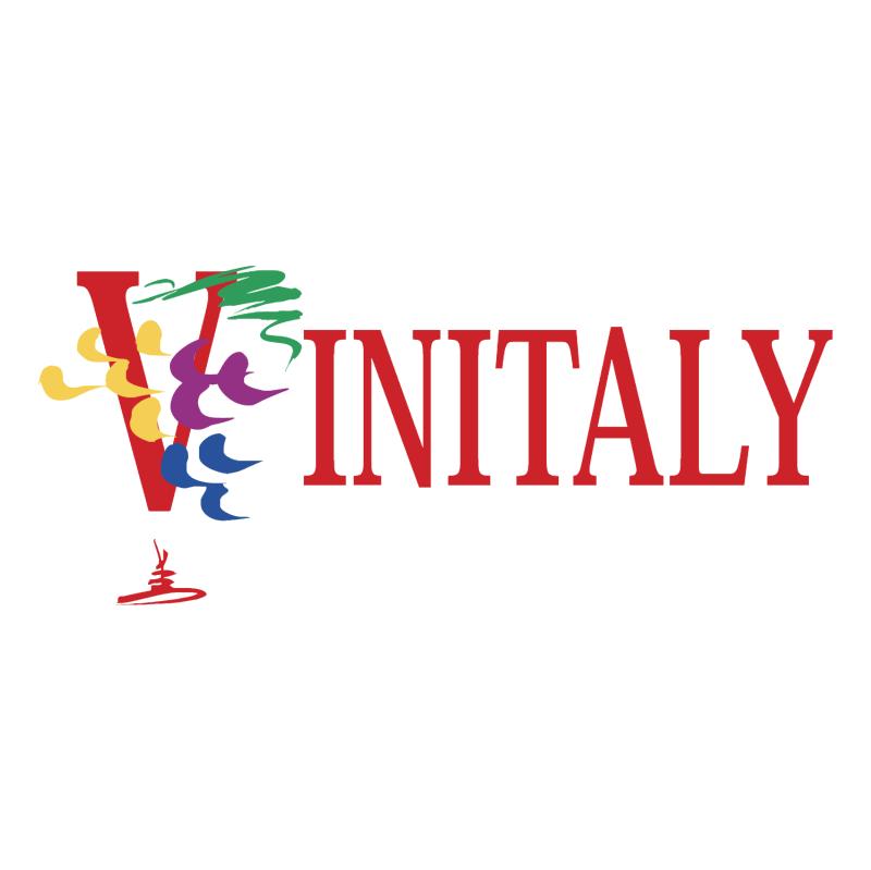 VinItaly vector