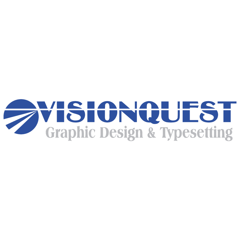 Visionquest vector