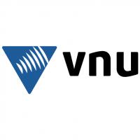 VNU vector
