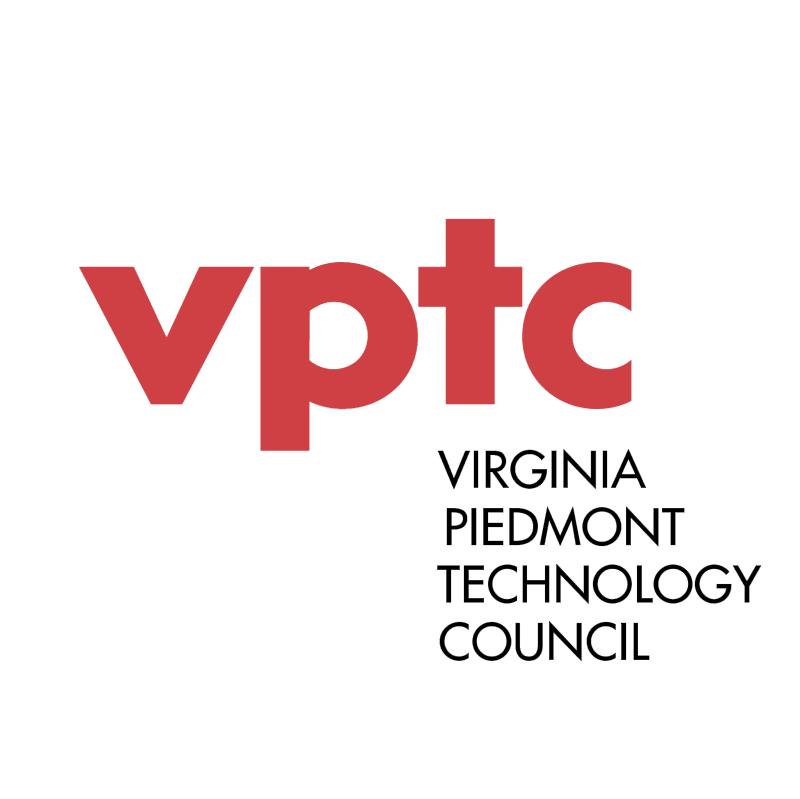 VPTC vector
