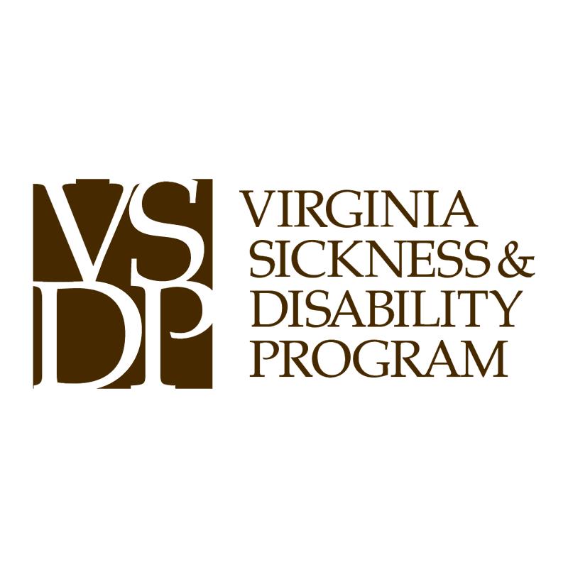 VSDP vector