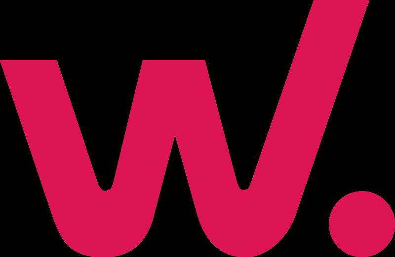 W vector