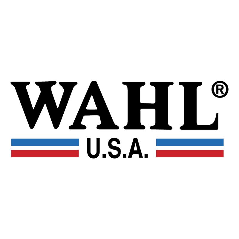 WAHL vector