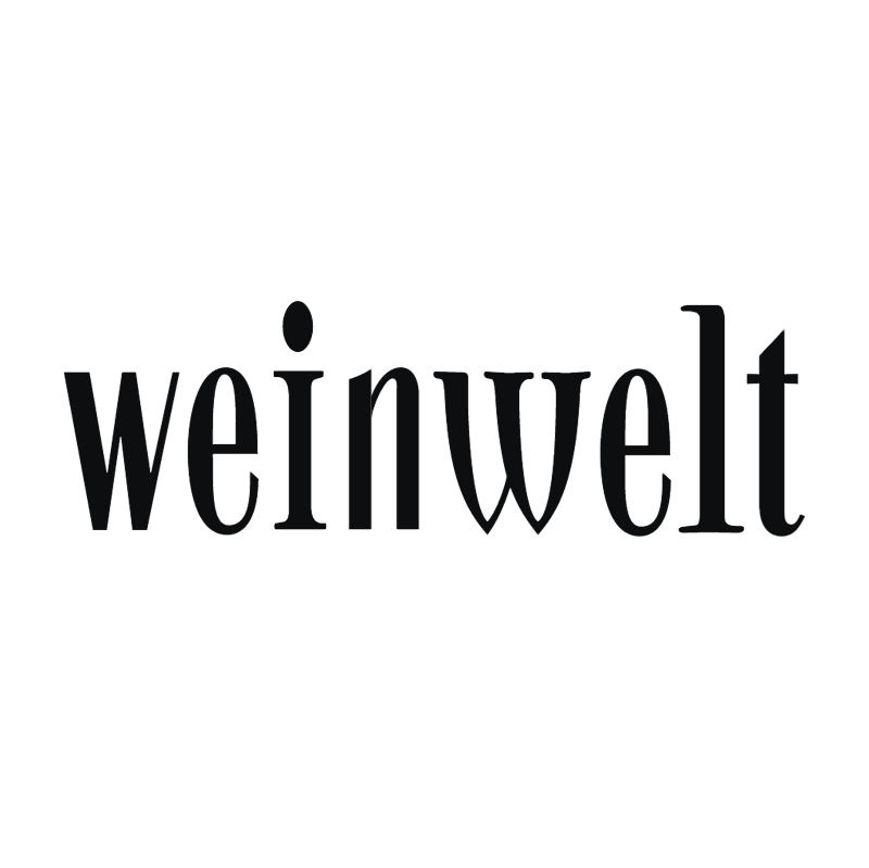 Weinwelt vector