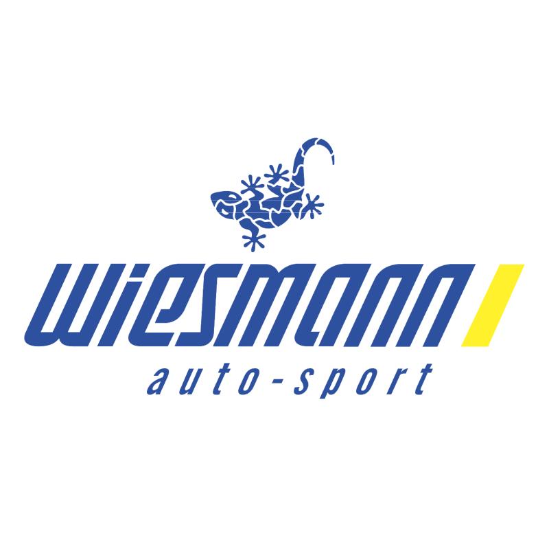 Wiesmann vector