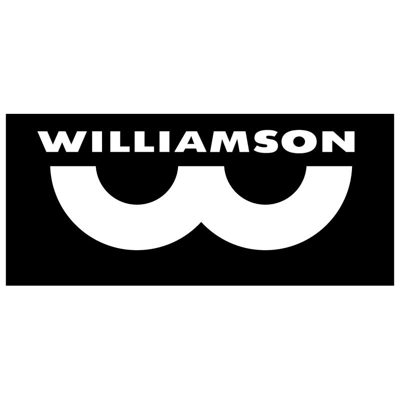 Williamson vector