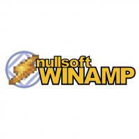 Winamp vector