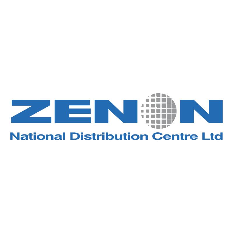 Zenon NDC vector