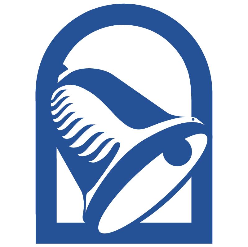 ZGD vector logo