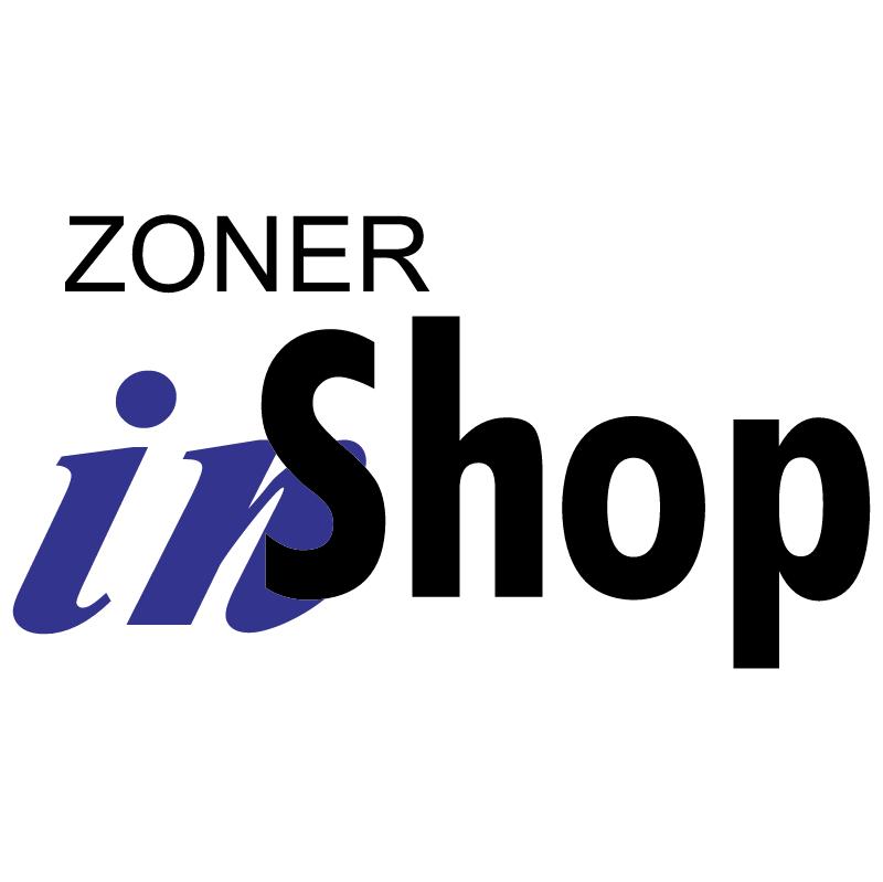 Zoner vector