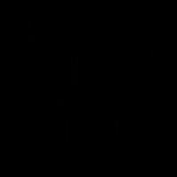 Stars balloons vector
