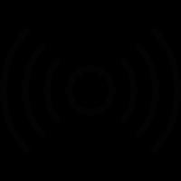 Internet Signal vector