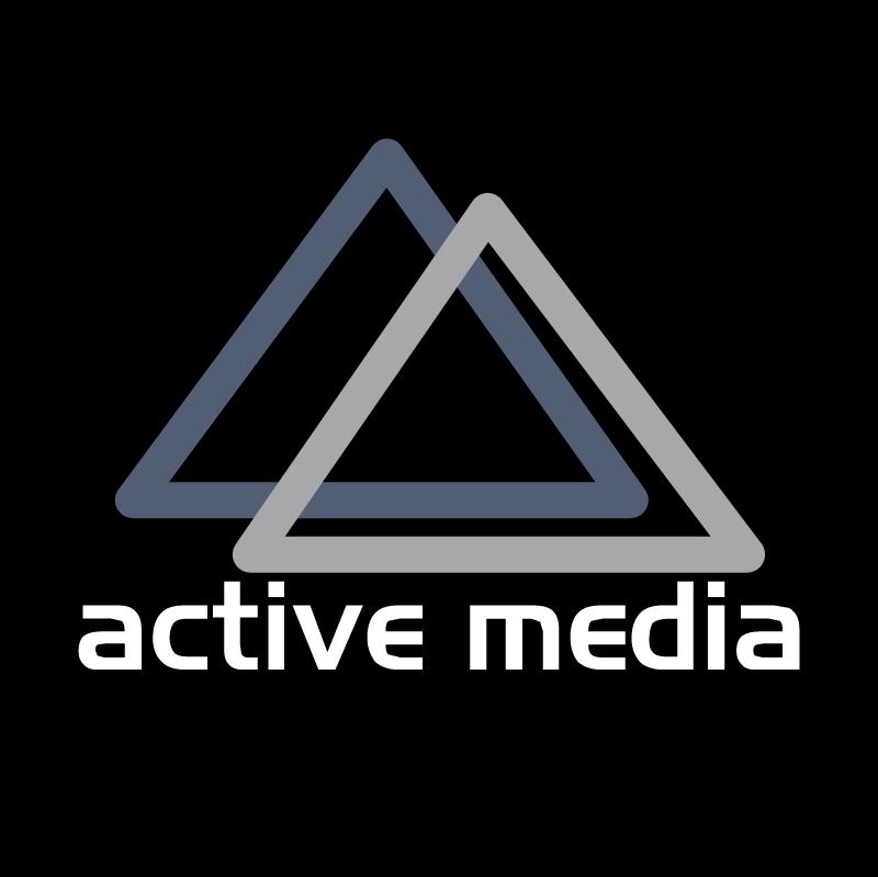 Active Media 22320 vector