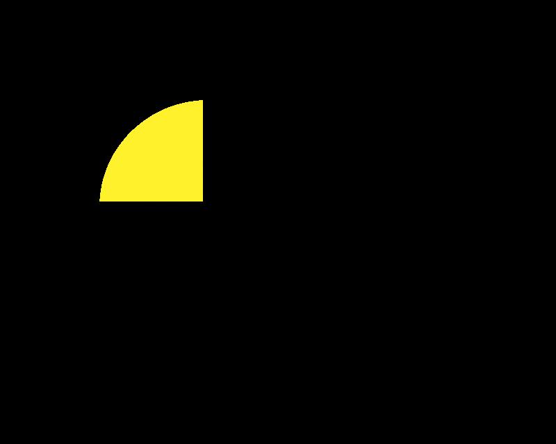 AD Design vector