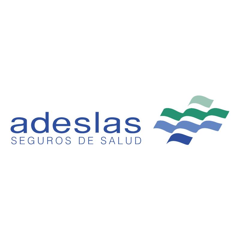 adeslas vector