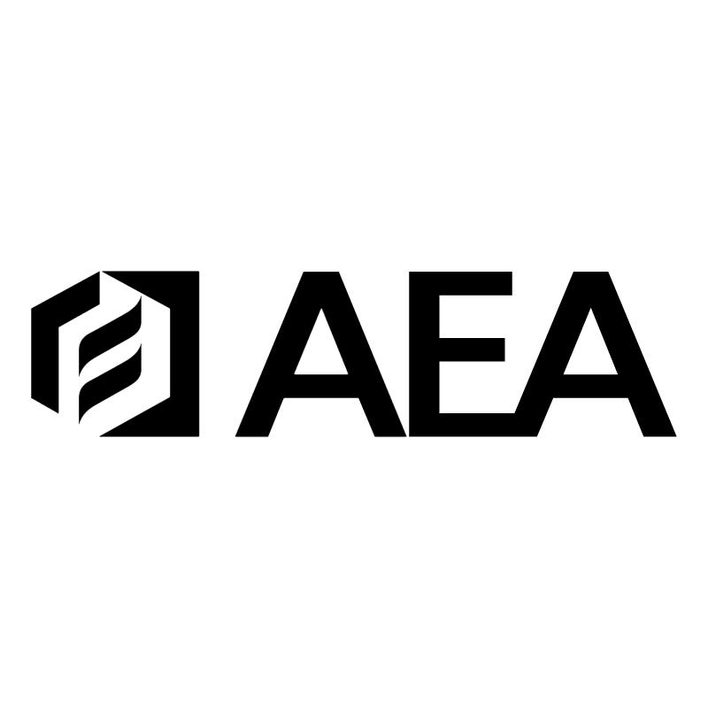 AEA 47243 vector