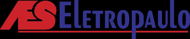 AES Eletropaulo vector