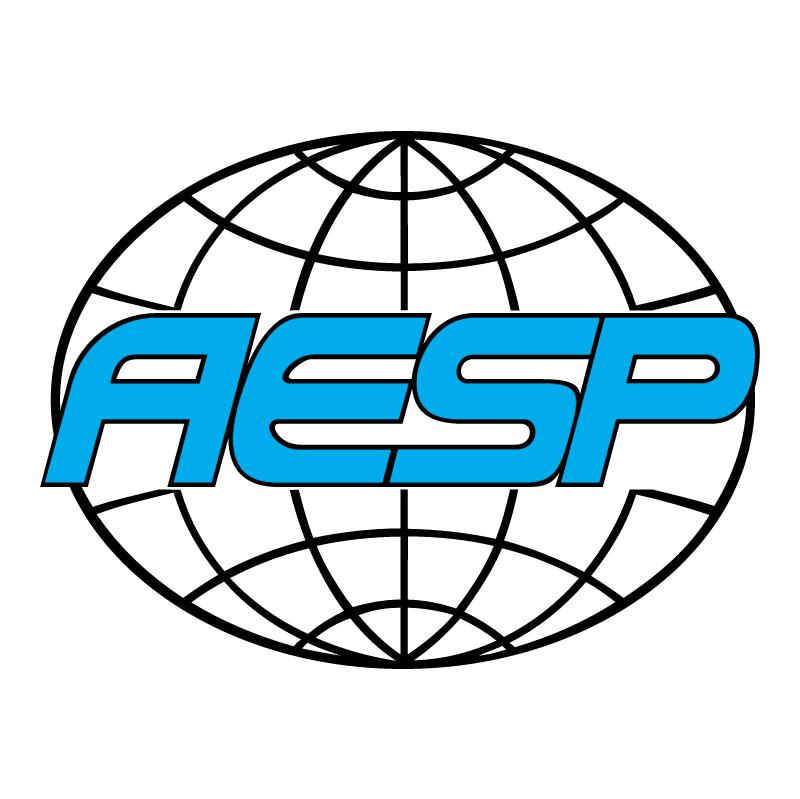 AESP vector