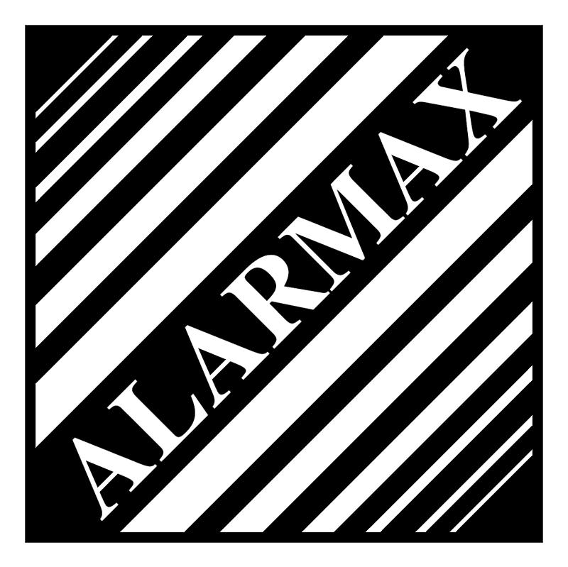 Alarmax vector