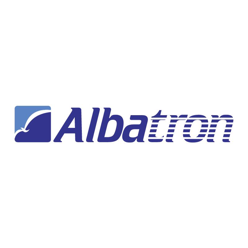 Albatron vector