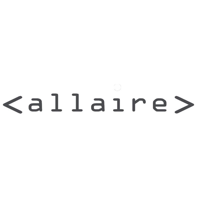 Allaire 22966 vector