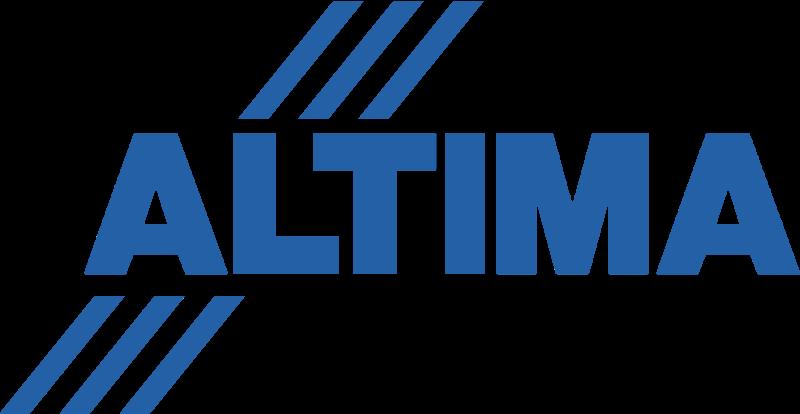 ALTIMA1 vector
