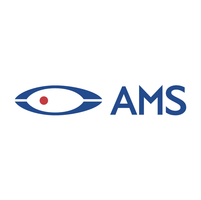 AMS 54986 vector