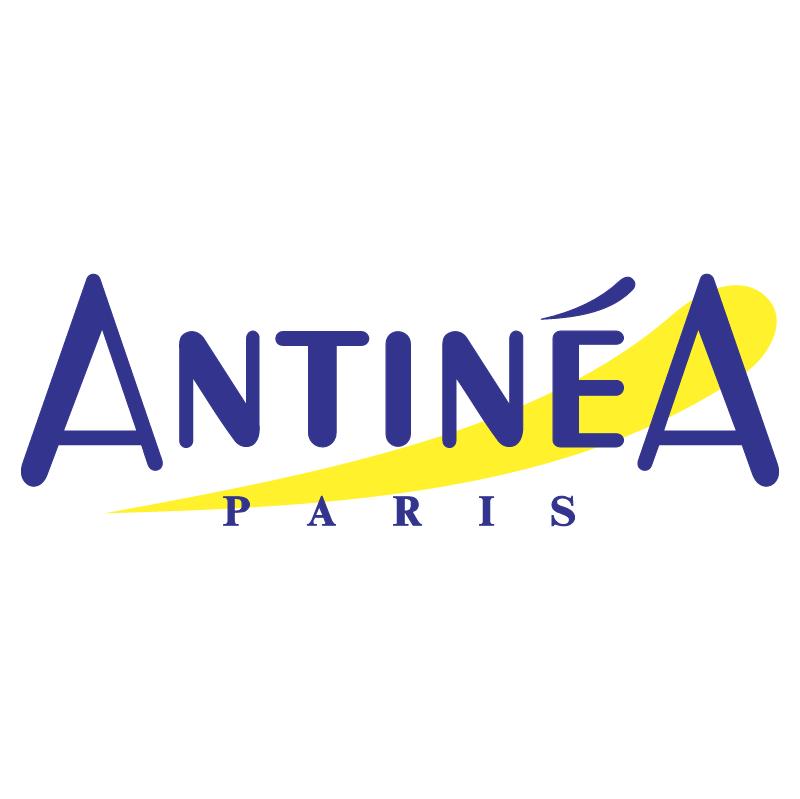 Antinea 34459 vector