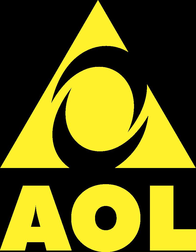 AOL vector