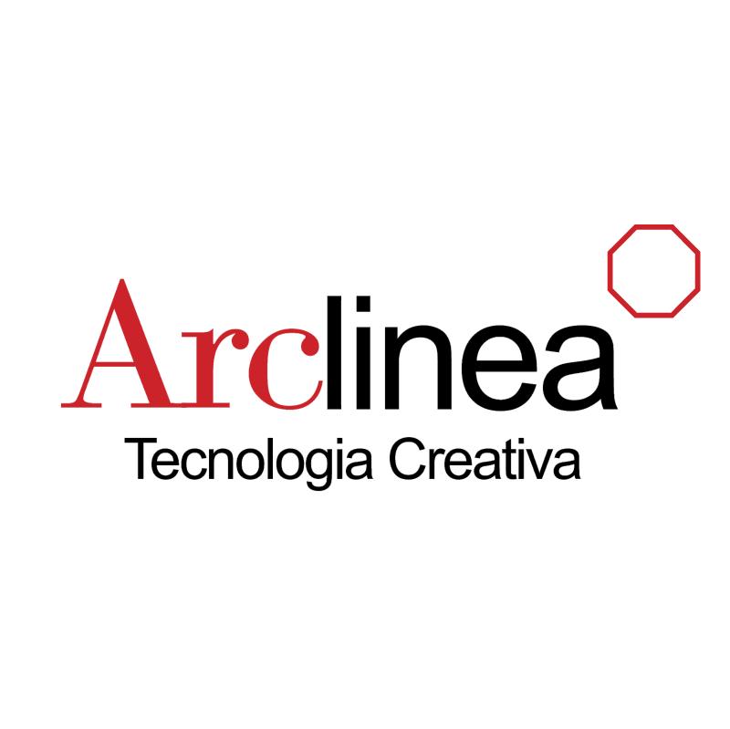 Arclinea 72453 vector