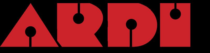 Ardi vector logo