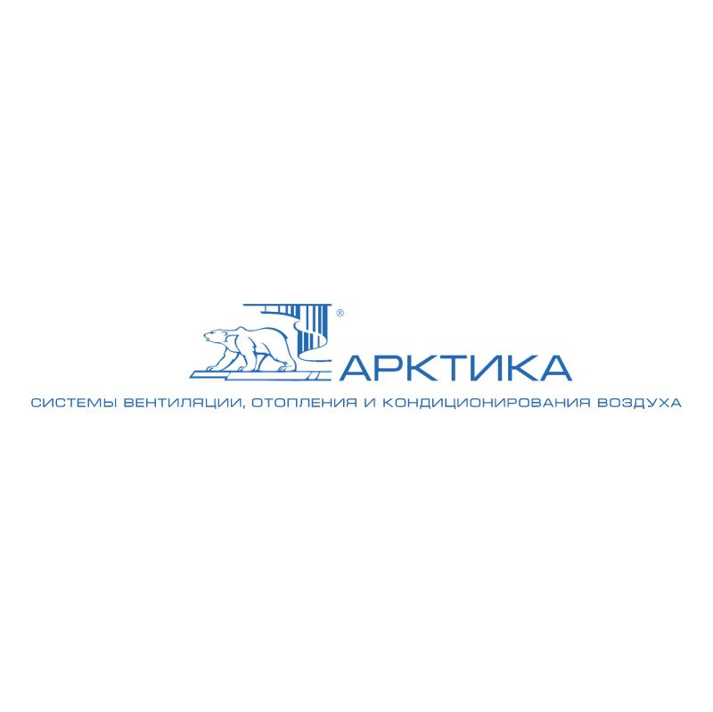 Arktika 49889 vector