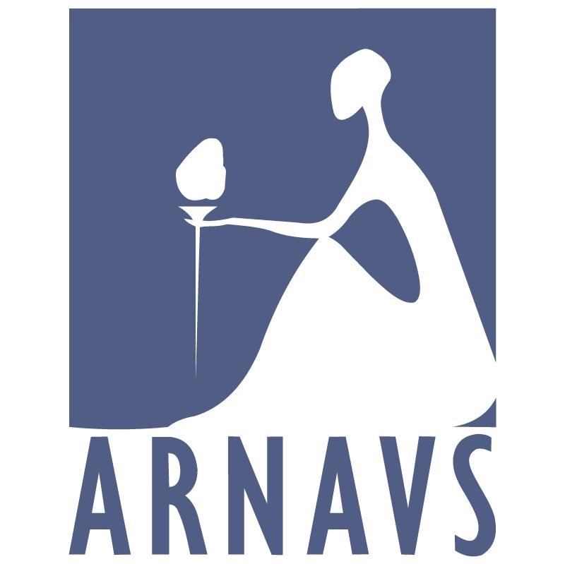 Arnavs vector
