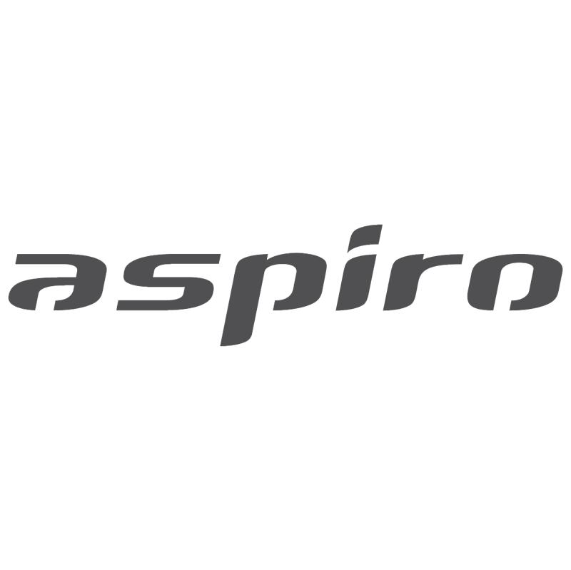Aspiro 19851 vector